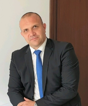N. Dimitrov | PARTNERSGROUP BG