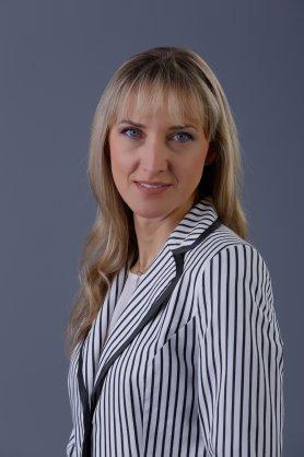 M. Vassileva | PARTNERSGROUP BG