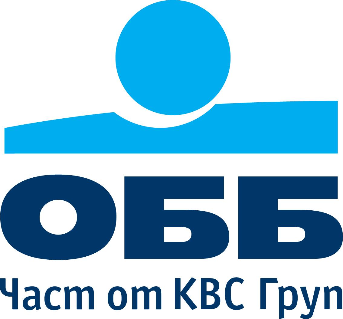 UBB logo