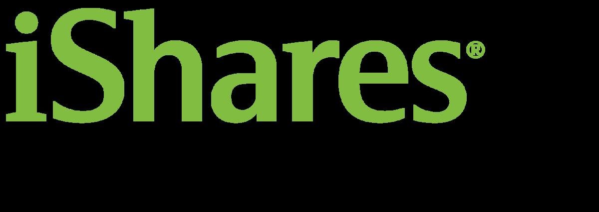 iShares logo