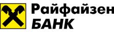 Raiffeisen Bank logo
